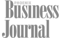 SMART-BRAIN-AGING-3-businessjournal-logo1