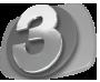 SMART-BRAIN-AGING-3-logo