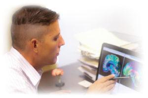 SMART-BRAIN-AGING-dementia-img1