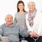 SMART Brain Aging Offers Helpful Resources