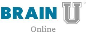 online brain games