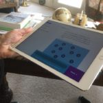 Online Brain Games Aimed to Mitigate Dementia