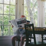Dementia Mitigation