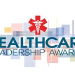 SMART Brain Aging: Finalist for a Healthcare Leadership Award