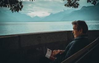 Myths of Dementia