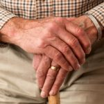 Tips to Achieve a Dementia Friendly Home