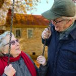 How Dementia is Affecting Healthcare