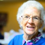 The Importance of a Power of Attorney for Those with Dementia