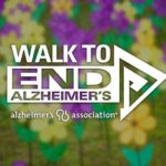 The Walk to End Alzheimer's Comes to Phoenix in November