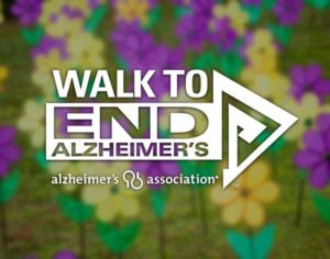 Walk to Endz ALz Feature