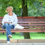 Tips to Remain Positive When a Loved One Has Dementia