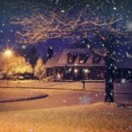 Winter Safety Tips for Those Impacted by Dementia