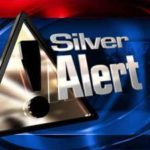What is a Silver Alert?