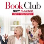 Movie Review: Book Club & Its Hidden Tribute to Aging