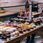 Food Cravings & Dementia