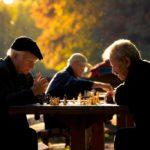 Alarming Alzheimer's Facts