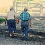 Common Myths Surrounding Dementia