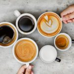 Introducing SMART's Caregiver Coffeebreak