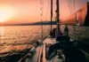 Sailing: The Perfect Hobby To Boost Cognitive Health